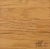 Hartco Beaumont Plank LG