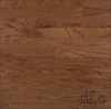 Hartco Beckford Plank 3 Inches