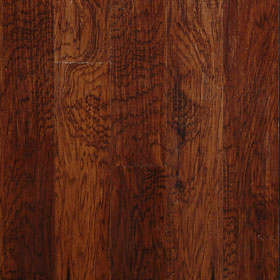 Mannington Adura Vinyl Plank Flooring At Wholesale Vinyl