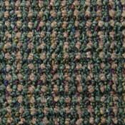 Multi-Color Nylon Commercial Berber