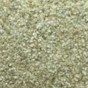 Beige Speckled Plush