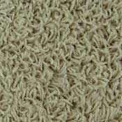 Shaggy Area Rug