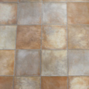Flexitec Cushioned Vinyl Flooring Closeout Special