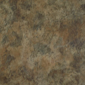 Sovereign Vinyl Tile - Burnt Amber