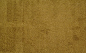 Closeout Solid Color Rugs From Owen Carpet