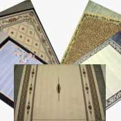 Room Sized Area Rugs