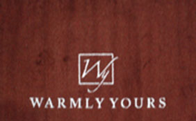 Warmly Yours Rug