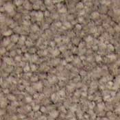 Camelot Dusty Taupe