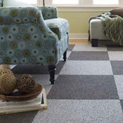 Hollytex Carpet Tile
