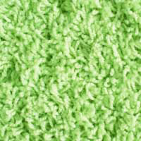 Bright Green Carpet And Rugs