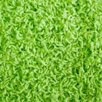 Green Carpet And Rugs