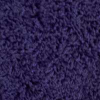 Dark Purple Carpet And Rugs