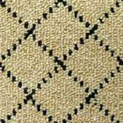 Optix Commercial Graphic Loop Carpet Deisgner Office Solution Dyed Olefin Carpet
