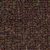 Trade Show Commercial Carpet