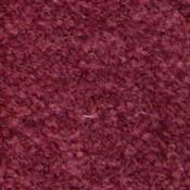 Alumni II Commercial Carpet
