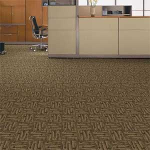 Aztec Wholesale Solution Dyed Bcf Nylon Commercial Carpet