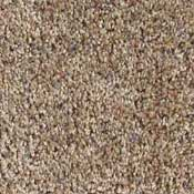 Country Jewel Nylon Carpet Exotic