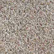 Country Jewel Nylon Carpet Smokey