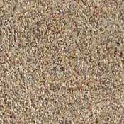 Country Jewel Nylon Carpet Sunstone