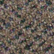 Cross Gird Commercial Carpet
