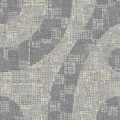 Free Pattern Rotating Carpet Tiles Collection Commercial Modular Carpet Tiles