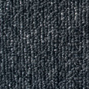 World Class Carpet Tile - Dark Grey