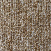 World Class Carpet Tile - Light Brown