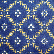 Printed Carpet Theme Printed Carpet h5798 Splendor