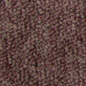 Iron Side Commercial Carpet Series Plum