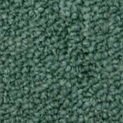 Iron Side Commercial Carpet Series Spruce