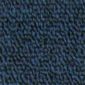 Iron Side Commercial Carpet Series Rich Navy