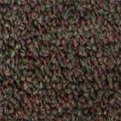 Iron Side Commercial Carpet Series Terra Earthen
