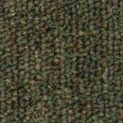 Iron Side Commercial Carpet Series Green Earth