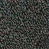 Iron Side Commercial Carpet Series Forest Dusk