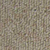 Iron Side Commercial Carpet Series Bleached Sands
