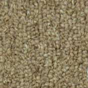 Iron Side Commercial Carpet Series Almond
