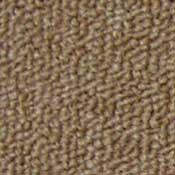 Iron Side Commercial Carpet Series Raffia