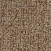 Iron Side Commercial Carpet Series Burlwood