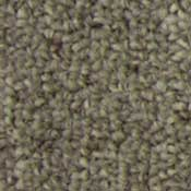 Iron Side Commercial Carpet Series Travertine