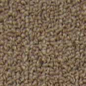 Iron Side Commercial Carpet Series Praline
