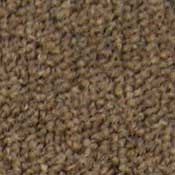 Iron Side Commercial Carpet Series Pecan