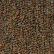 Iron Side Commercial Carpet Series Chestnut
