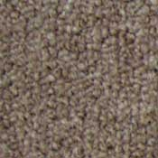 Iron Side Commercial Carpet Series Suede Mist