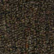 Iron Side Commercial Carpet Series Hickory