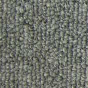 Iron Side Commercial Carpet Series Pewter