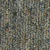 Iron Side Commercial Carpet Series Fog Haze