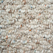 Carpet Deals Buy Mill Creek Berber Carpet At Discount