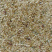 Milliken Legato Wholesale Carpet Tile