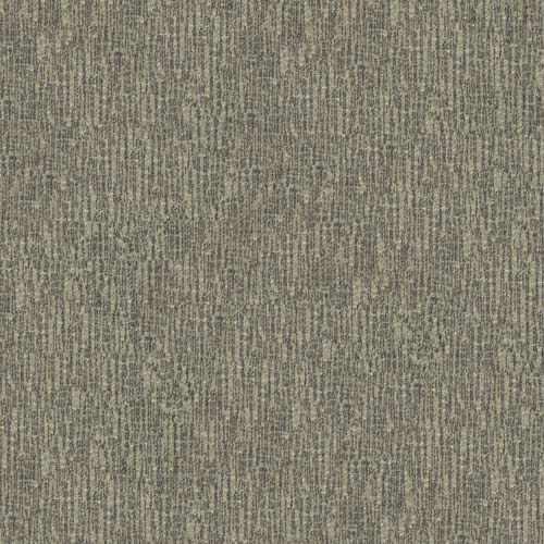 Milliken Carpet Tile Carpet Tiles Wholesale Owen