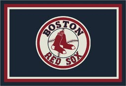 Boston Red Sox 1018